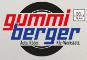 Gummi Berger