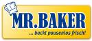 Mr Baker
