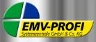 EMV Profi