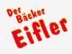 Logo Bäcker Eifler