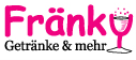 Fränky Getränke