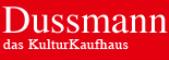 Informationen und Öffnungszeiten von Dussmann