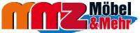 Logo MMZ Möbel