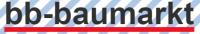 Bb Baumarkt