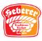 Logo Wiener Feinbäcker