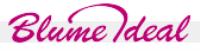 Logo Blume Ideal